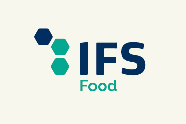 IFS (International Food Standard)